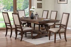 dining table with 10 chairs new classic sutton manor dining table set d1505 10 oc