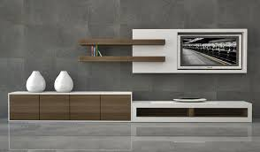 modern lacquer tv cabinet modern lacquer tv cabinet suppliers and