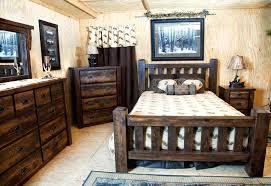 rivers edge bedroom furniture curious george bedroom bedroom set barn wood furniture curious