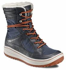 womens tex boots sale ecco ecco tex boots k york store outlet sale