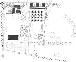 house plan sites miller house plan house and home design