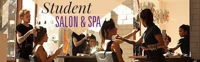 makeup schools in arizona cosmetology school in tolleson studio academy