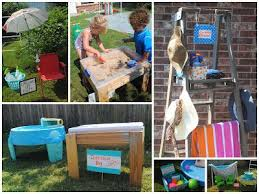 Backyard Birthday Party Ideas Best 25 Sprinkler Party Ideas On Pinterest Gender Reveal Paint