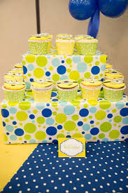 minions birthday party ideas minion birthday party ideas swish printables