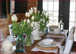 dining room table flower arrangements dining table flower arrangement lovely floral arrangements how to