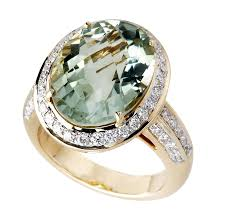 gemstone rings images Using rings such as gemstone rings is great for your adornment jpg