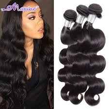 ali express hair weave inspiring alliexpress hair aliexpress com buy maxine brazilian