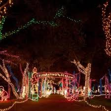 christmas lights dallas tx 10 best prairie lights grand prairie texas images on pinterest