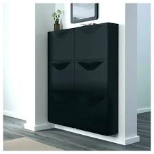 pantry cabinet with drawers cabinet with drawers and doors corner cabinet with doors medium size