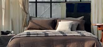 luxury linen and fabrics designer italian furniture bitalian