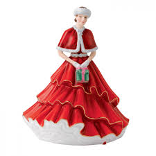 2016 christmas annual petite of the year a gift for christmas hn