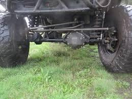 4bt cummins jeep cherokee terraxj 1998 jeep cherokee 4bd swap
