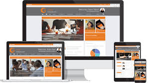 looking for a great sharepoint intranet solutions u0027intranet in a
