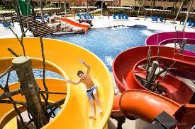 imagenes barcelo maya beach barcelo maya caribe riviera maya resorts reviews escapes ca