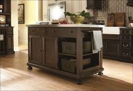 portable island kitchen portable island for kitchen with seating oak kitchen island with