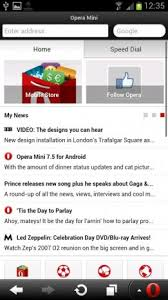 opera mini version apk opera mini web browser 28 0 2254 119224 apk for android
