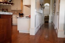 flooring hardwood floor hallway which way to lay wood marvelous