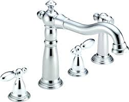 delta kitchen faucet models delta kitchen faucets s delta kitchen faucet repair