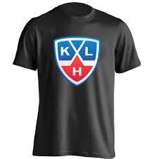 get cheap logo t shirts design aliexpress alibaba