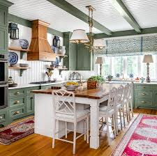 best colors to paint kitchen walls with white cabinets 25 best kitchen paint and wall colors ideas for popular