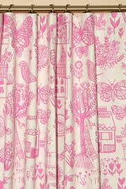 Rainbow Curtains Childrens Best 25 Childrens Curtains Ideas On Pinterest Baby Curtains