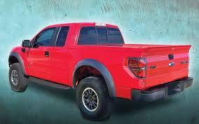 Ford F150 Bed Covers Product Spotlight Gaylord U0027s Og Series Bed Cover For Ford F 150