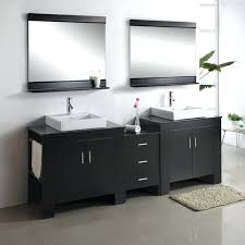 Bathroom Vanities Toronto Wholesale Bathroom Vanities Cheap Toronto Zhis Me