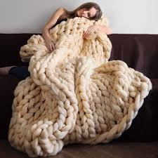 throws blankets for sofas compare prices on luxury blanket for sofas online shopping buy