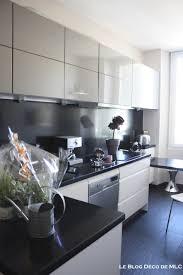deco cuisine moderne nouveau deco cuisine moderne luxe décoration d intérieur