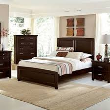 Bedroom Furniture Furniture Design Ideas - Images of bedroom with furniture