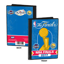 thompson products inc photo albums golden state warriors vs cleveland cavaliers 2017 nba finals