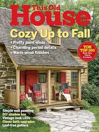Free Wood Magazine Subscription by This Old House Digital Magazine Subscription On Texture Free Trial