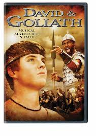 amazon com biblical musical series david u0026 goliath movies u0026 tv