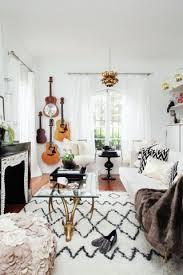 best 25 guitar wall ideas on pinterest guitar wall hooks