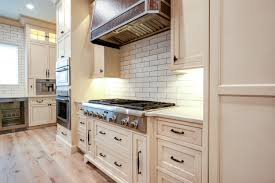 custom kitchen cabinets near me sticks 2 stones design custom cabinetry in knoxville