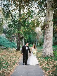 Ucr Botanical Gardens Solomon Photography Blogloft 84 Wedding Photos