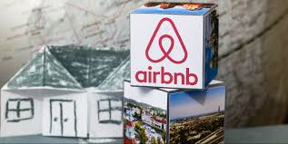 airbnb sections the daily dot