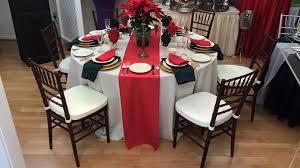 napkin rentals table linens napkin rentals in norfolk va