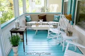 Porch Floor Paint Ideas by Front Porch Attractive Ideas For Front Porch Decoration Using