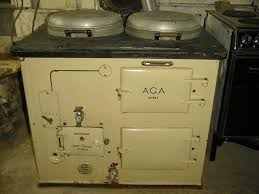 aga kitchen appliances 22 best vintage aga images on pinterest aga cooker aga stove and