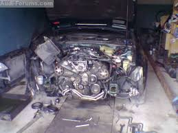 audi timing belt replacement need for timing belt change audi forums