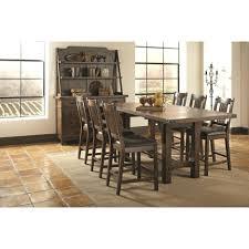High Bar Table Set Pub Table Sets Ikea U2013 Anikkhan Me