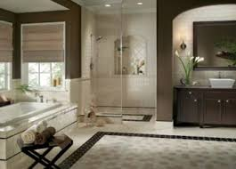 handicap accessible bathroom designs handicap bathroom design designs pictures layout accessible