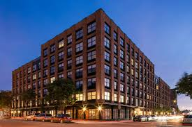 enter the waitlist for middle income apartments at creative