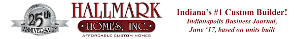 hallmark homes two story plans and pricing hallmark homes