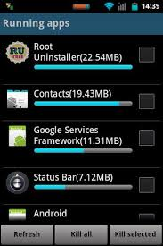 booster for android smart ram booster app for android review