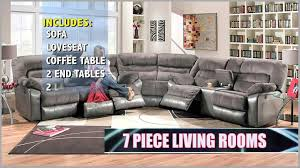American Freight Living Room Furniture American Freight Living Room Furniture Home Design Plan