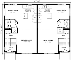 multi family home design pictures on floor plans multi family homes free home designs