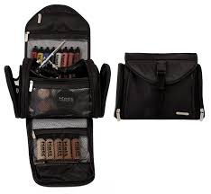 makeup cases kett cosmetics high definition airbrush makeup