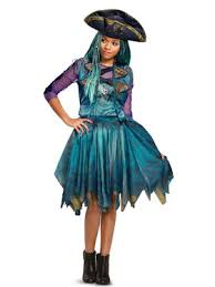 Buy Halloween Costume Uma Costume Buy Uma Halloween Costumes Wholesale Prices